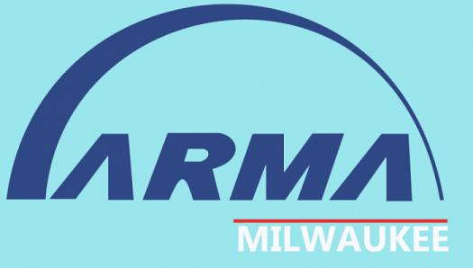 small-arma_mke_color_logo