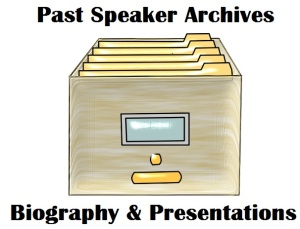 past-speakers