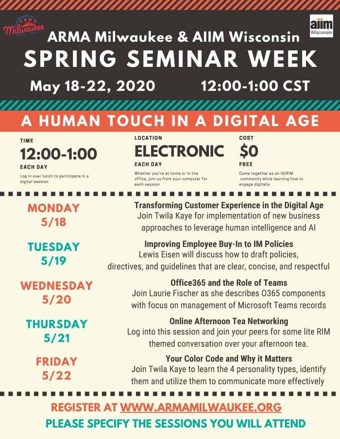 2020.05 Spring Seminar_Page_1