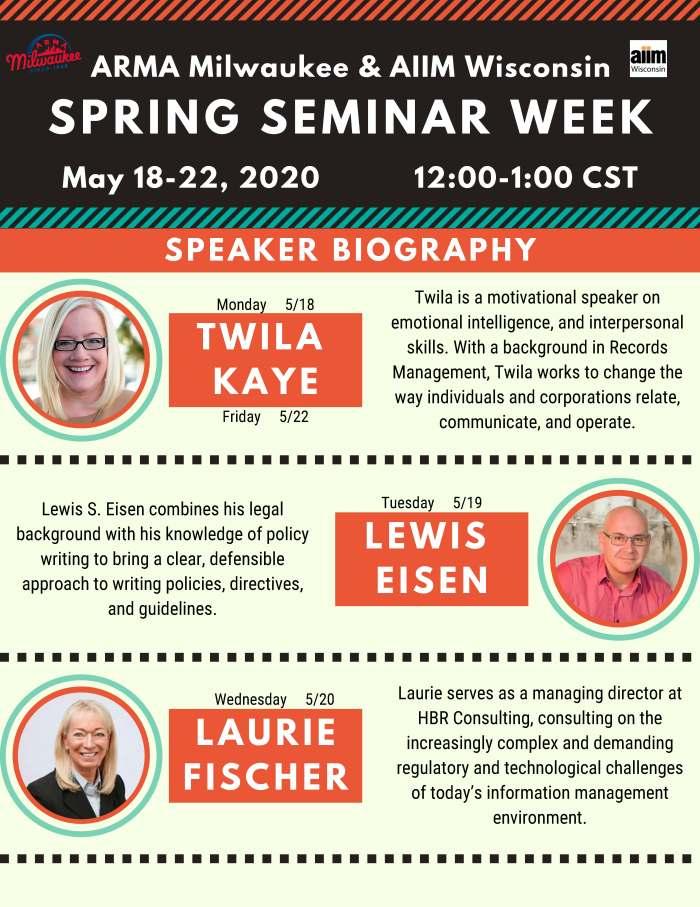 2020.05 Spring Seminar_Page_2